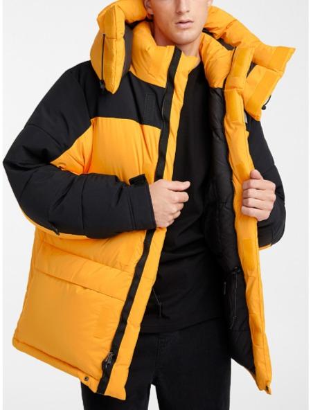 折扣升级!精选The North Face 男女户外服饰、鹅绒服 5折起+满立减25加元,鹅绒服 174.95加元