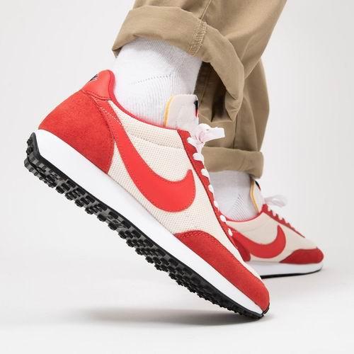 上新!Nike 时尚运动鞋、服饰3折起,低至12加元!ACG系列也打折!