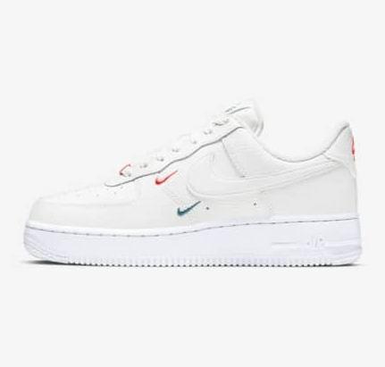 超级火爆Nike Air Force 1 成人儿童潮鞋  46加元起特卖!大量新款加入!