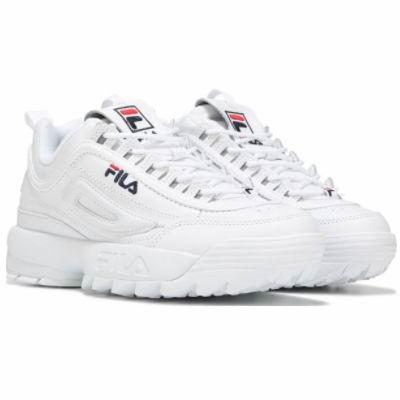 精选 Santana、Columbia、Nike、Skechers、UA 等品牌鞋靴2.6折起+额外8折!
