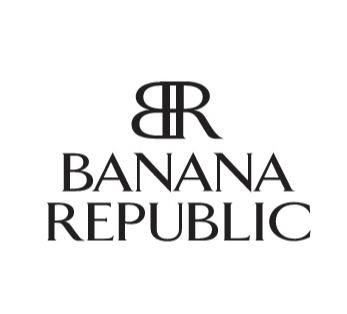 Banana Republic 大促:正价毛衣裙装外套5折+折扣区额外4折!美利奴羊毛毛衣 25.99加元、高领羊绒毛衣 103.99加元