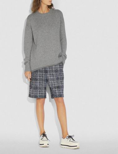 最后一天!独家:Coach官网大促!精选美包、美衣、美鞋4折起+额外8.5折!入Tabby、Parker系列、羊绒围巾!