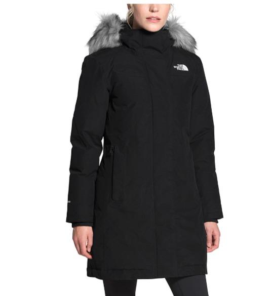精选The North Face 男女户外服饰、鹅绒服 6.5折起!鹅绒服 174.95加元、拖鞋19加元
