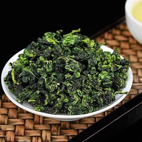 滇迈 新茶 安溪铁观音乌龙茶春茶500克 31.8加元限量特卖,原价 49.9加元