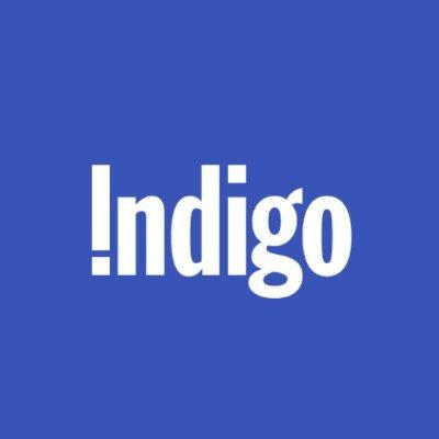 Indigo 精选儿童书籍、玩具、生活用品、儿童服饰 2.3折起:毛毯 25加元、TY玩具9加元、Mover Kit可穿戴学习编程玩具50加元、马克杯 7加元