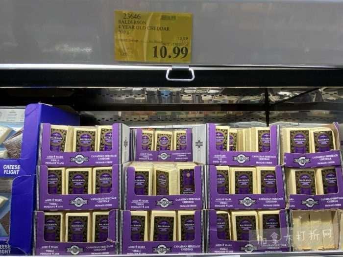 独家!【加西版】Costco店内实拍,有效期至2月7日!斯佳唯婷面部精华.99、欧莱雅抗皱日晚霜.99、日式豚骨方便面.99、储物盒.99、Charmin卫生纸.99、厨房纸.99!