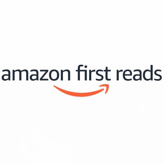 亚马逊 First Reads 2月份新书电子版免费送,Prime会员专享!