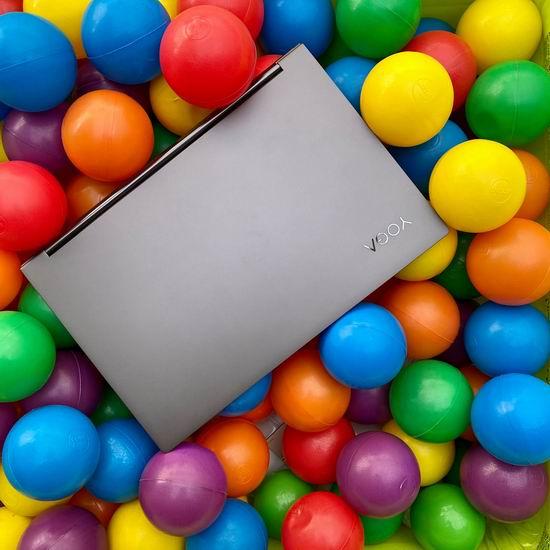 Lenovo 联想亲友会大促,精选笔记本电脑、游戏本、台式机、一体机等3折起!