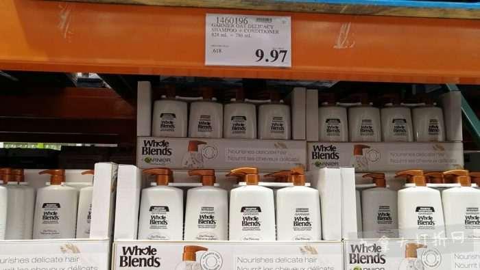独家!【加东版】Costco店内实拍,有效期至2月14日!暖炉过滤网.99、北极狐背包.99、Fila运动鞋.99、OVE智能马桶9.99、餐桌椅7件套9.99、甜葡萄柚.88、香肠.88!