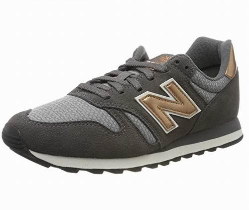New Balance 373 V2 女士跑鞋 42.04加元(5.5码),原价 112.97加元,包邮