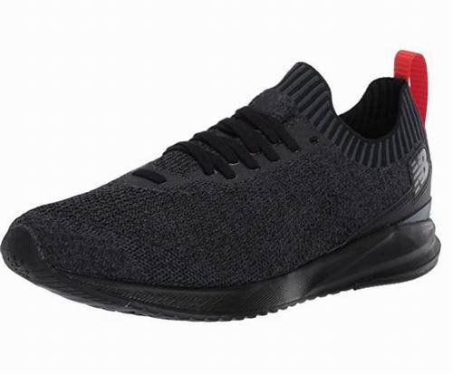 New Balance Viso Pro Run V1男士运动鞋 49.07加元(10.5码),原价 99.99加元,包邮