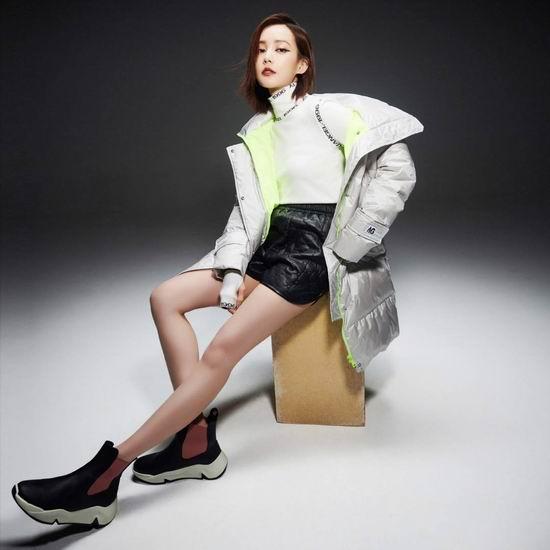ECCO 爱步 官网大促,精选超舒适男女鞋靴4.5折起+满享额外8.5折!