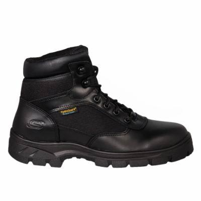 白菜速抢!精选 Sorel、Timberland、Columbia、Clarks 等品牌雪地靴、短靴等3折起+额外7.5折+包邮!