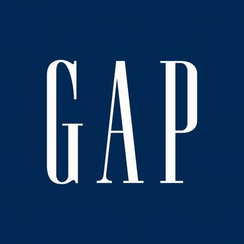 Gap精选成人儿童服饰 2.3折起+额外5折