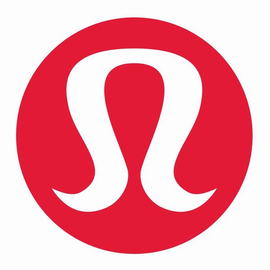 上新!lululemon精选运动服饰2.8折起+包邮!头带$9、运动文胸$39、瑜伽裤$69、羽绒服$79!