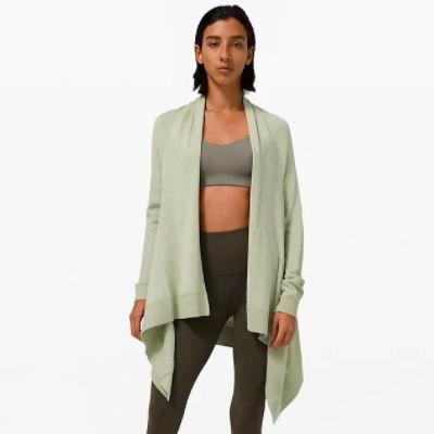 大量上新!lululemon精选运动服饰3.5折起+包邮!头带、背心、短裤、背包、瑜伽裤!