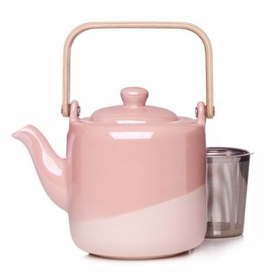 上新!DavidsTea精选中国茶叶、花果茶、茶具等2.5折起+额外9折!指定款茶叶、茶包4.7折起+买二送一(最高变相3.1折)!