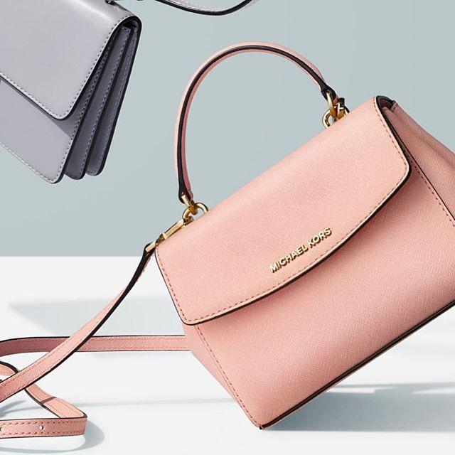 Michael Kors精选美包、钱包、美鞋、防寒服、裙装全场低于99加元+包邮!