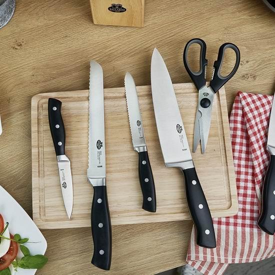 Zwilling 双立人官网大促,精选高端刀具、锅具、厨具、小家电等2折起+额外9折!低至7.19加元!