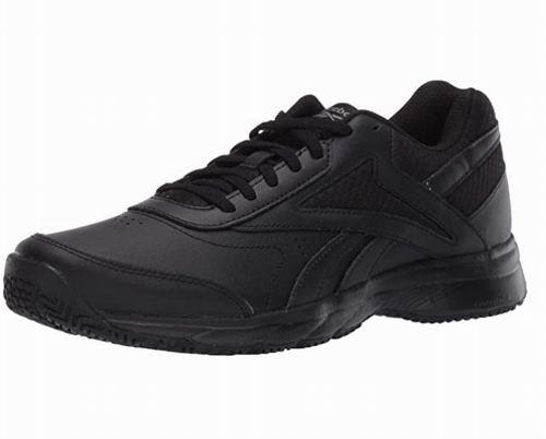 白菜价!Reebok Cushion 4.0 女士漫步鞋 18.1加元(5码)