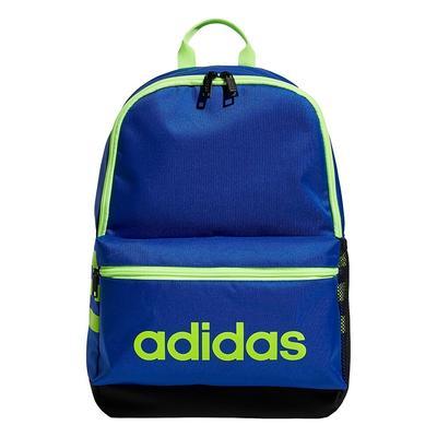 超级白菜!精选 Roots、Parkland、Adidas 等品牌时尚背包、行李箱1.9折起+额外7.5折!低至3.66加元+无门槛包邮!