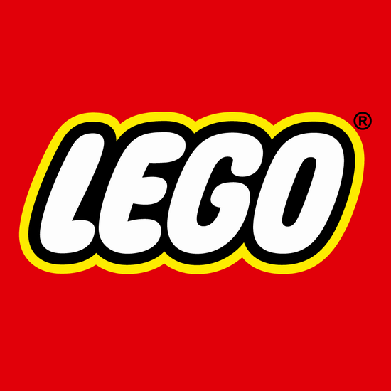 Indigo 精选 Lego 乐高积木全场8折!入新年限量款、哈利波特系列、马力欧系列!