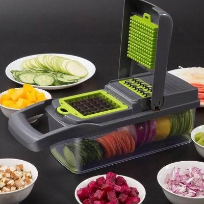 白菜价!精选高颜值小清新 实用厨房小工具5折 1.22加元起,让下厨更有趣 !