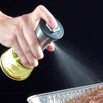 白菜价!精选高颜值小清新 实用厨房小工具2折 2.48加元起,让下厨更有趣 !