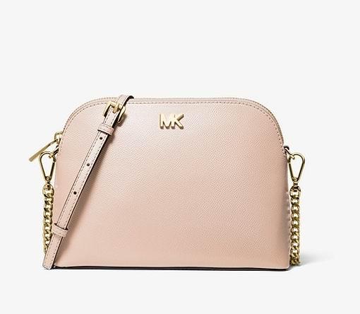 最后一天!Michael Kors精选美包、钱包、美鞋、防寒服、裙装全场低于99加元
