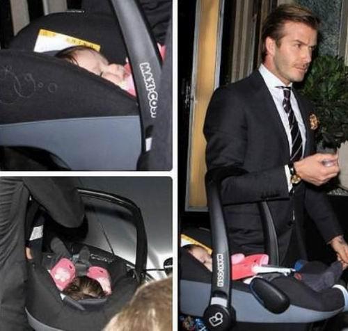 全场MAXI COSI 婴儿推车、安全提篮、汽车安全座椅 8折优惠!