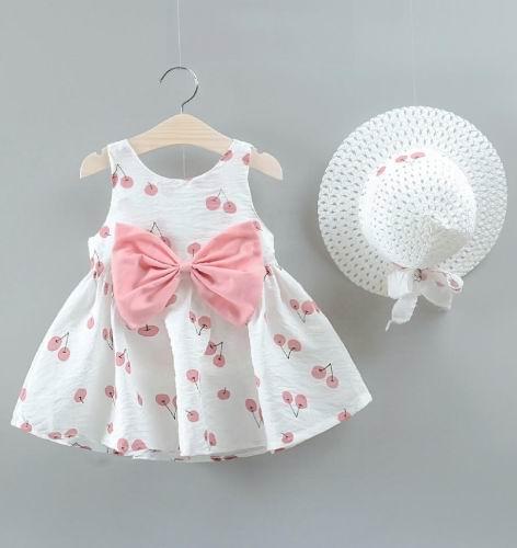 白菜价!萌娃必备! PatPat 高颜值童装、亲子装、孕妇装、居家用品1.3折起+额外8.5折!