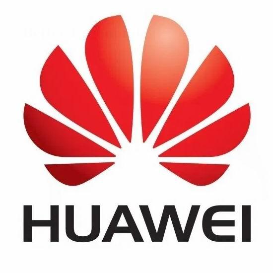 HUAWEI华为 亚马逊旗舰店 精选智能手表、真无线耳机、平板电脑、笔记本电脑、路由器5.4折起!低至38加元!