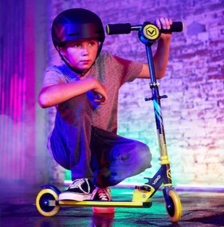 Little Tikes 小泰克踏板车、玩具、头盔 8折优惠