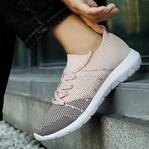 PromArder 女式时尚运动鞋 19.99加元包邮!21色可选!免税!