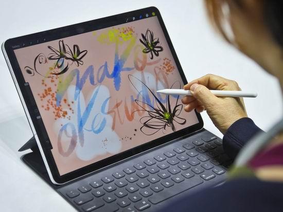 Apple学生教育专享优惠:精选多款iPad平板、Mac笔记本、一体机等特价销售,支持以旧换新!