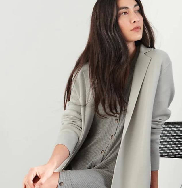 Banana Republic 夏季新款连衣裙、衬衣、裤装 6折+额外9折