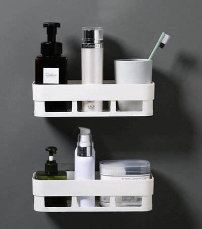 Shein 浴室小物品 1加元起+最高8折,平价小物品,增添大用处