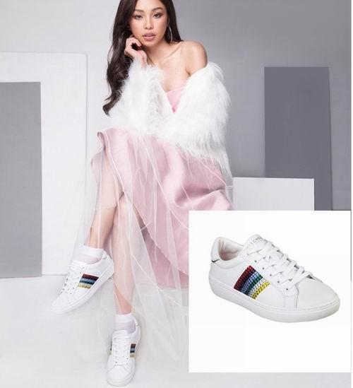 Skechers  Line小白鞋 39.14加元起(原价 145加元),多款可选!