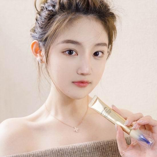 Shiseido 资生堂官网大促,满送价值229加元8件套大礼包+智感抚痕晚霜!抢超值装、新品纯A小针管眼霜、悦薇面霜、樱花精华!