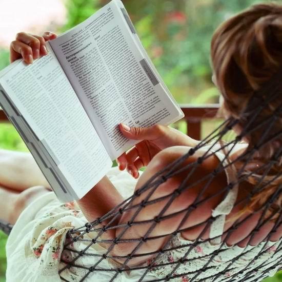 迎接世界读书日,亚马逊精选10本热门Kindle电子书限时免费!
