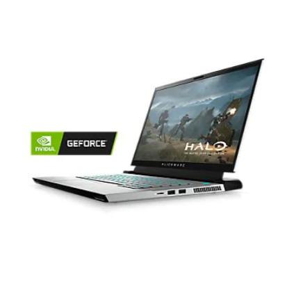 Dell Alienware m15/m17 R3/R4游戏本、笔记本 6.7折起,最高立减1500加元