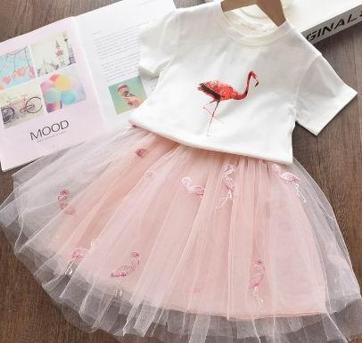 无敌白菜价!萌娃必备 PatPat 高颜值童装、亲子装、孕妇装1.99加元起+额外8.5折!