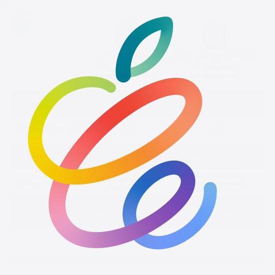 苹果春季发布会:紫色iPhone登场、AirTag防丢神器$39、彩色iMac$1599、iPad Pro$999!