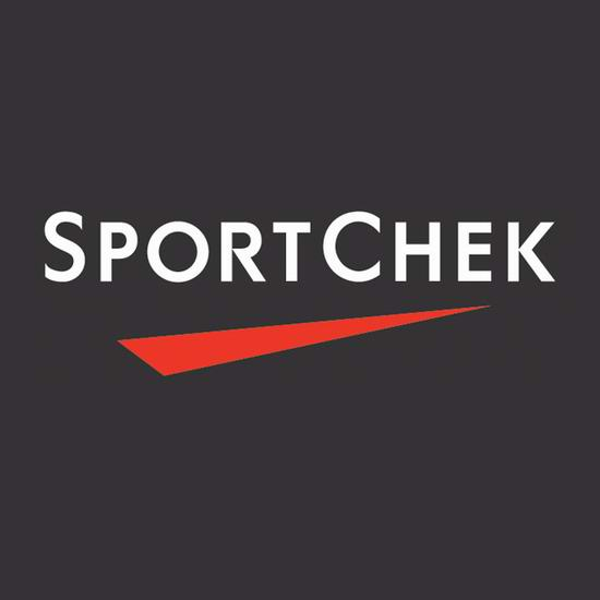 Sport Chek官网闪购!精选 Timberland、The North Face、PUMA 等品牌运动鞋、服饰、运动装备等4折起+满减20加元!