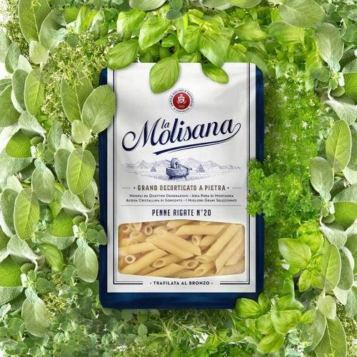 精选多款 La Molisana 茉莉 意大利面 1.49加元起!