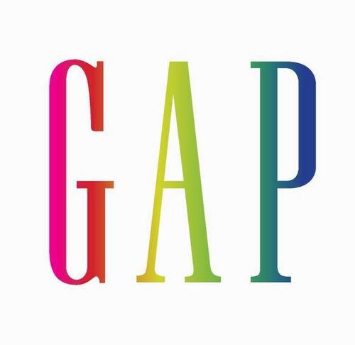 Gap精选成人儿童春夏服饰 2.3折起+额外5折
