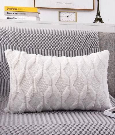 Shein 床上用品、装饰品、厨房小物品 1加元起 +满最高8折