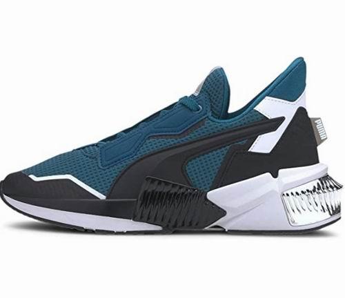 PUMA Provoke Xt女士训练鞋 44.99加元(6.5码),原价 110加元,包邮