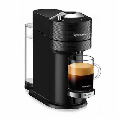 精选 Nespresso 胶囊咖啡机及咖啡机+奶泡机套装4.5折起+额外9折!低至89.99加元!仅限今日!