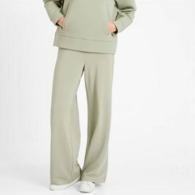 最后一天!白菜价!Banana Republic精选男女时尚服饰、鞋靴4折起+额外4折+额外9折!折后低至1.4折!